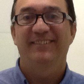 Raimundo Gabriel